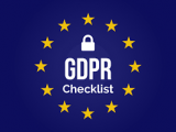 Preparing for General Data Protection Regulation