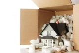 Relocation Program Services